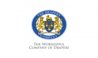 Worshipful Company of Drapers