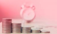 Pensions Management
