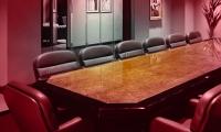 Board and Company Secretariat