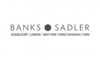 Banks Sadler
