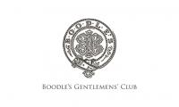 Boodle's Gentlemen's Club