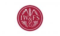 IW&FS