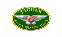Jaguar Enthusiasts' Club