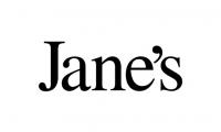 Jane's